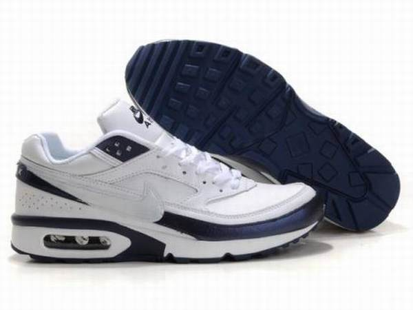 fausse air max homme