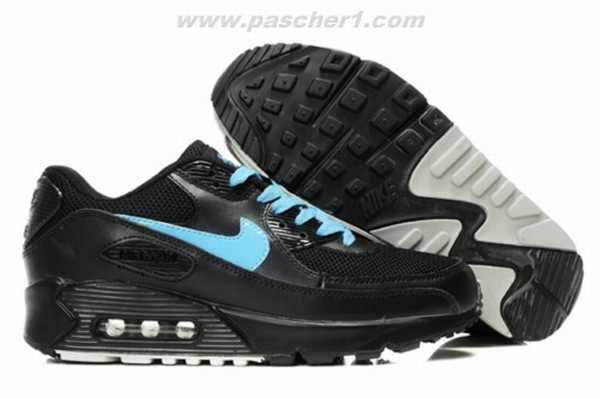 temperament shoes new styles sports shoes air max 1 pas cher homme,air max light pas cher,chaussure nike air ...