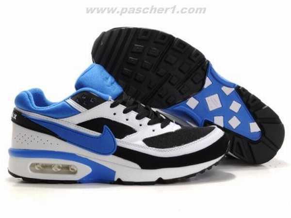 best service temperament shoes arriving air max 90 decathlon,air max 90 prix,air max france pas cher