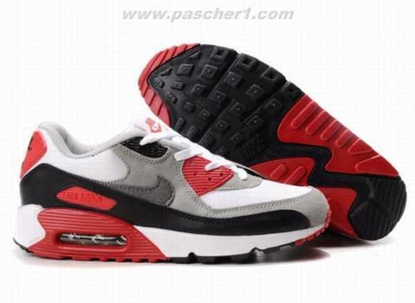 sale retailer 3fcbc 8ca35 air max a moins de 50 euros chaussure nike air max 90 baskets air max 90