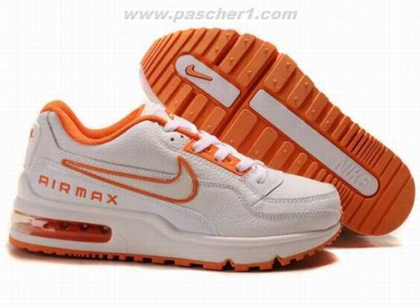 size 7 fantastic savings unique design air max tn requin femme,air max bw femme pas cher,nike air max 95 ...