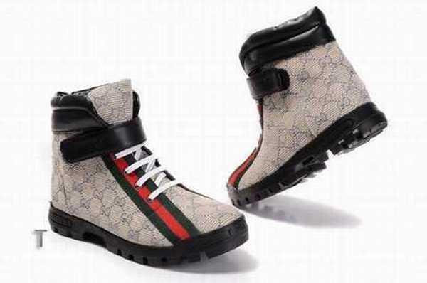 5feccbb66ae075 basket gucci femme 2012 gucci chaussure homme bruxelles chaussure guess bb  fille360972667665 1