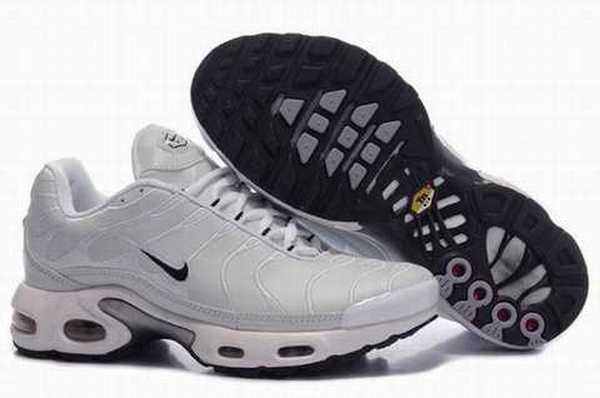 nike air max taille 32