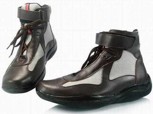 basket prada femme 2010 chaussure prada yoox chaussures prada  ebay919589848414 1 9fb5f908e46