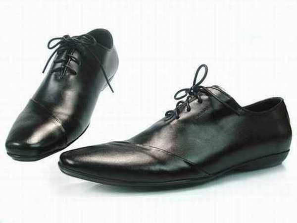 Cuir vente Femme Chaussures Prada Prada baskets Chaussure Voir qw86XaW ed74051cb722
