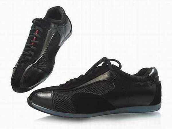 7f75b679995 prada chaussures galeries lafayette