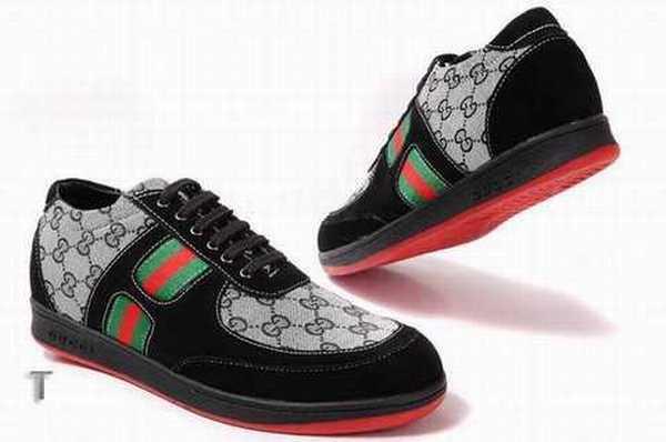 2e0265cd7a14f6 chaussure guess enfant basket gucci femme nouvelle collection chaussures  gucci bruxelles859314277764 1