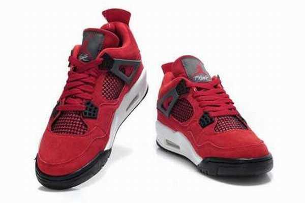 d8b35de281ea4 chaussure jordan pour petite fille jordan air jordan 3 retro pas cher jordan  7 homme408325984587 1