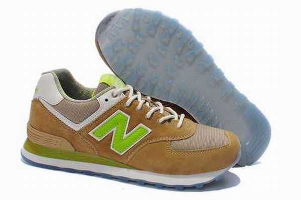 new balance u420 bordeaux 37