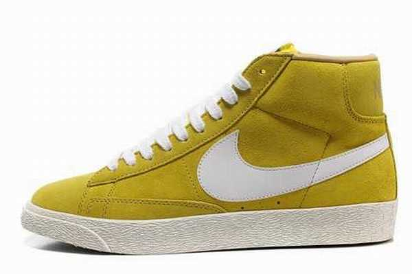 outlet store 4ddad 77086 chaussure nike blazer noir pas cher nike blazer 77 premium nike blazer  femme taille 36 nike