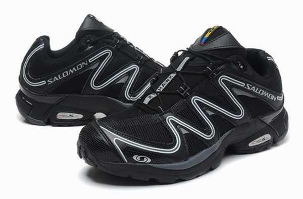 chaussures montagne salomon pas cher,chaussures salomon