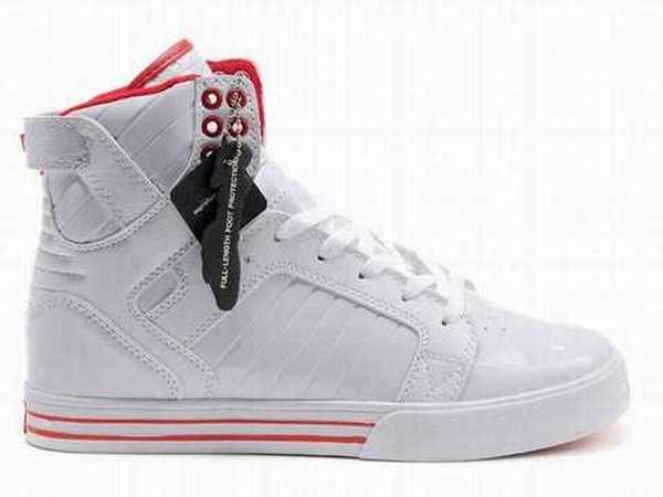 3f5c3b46cc4206 chaussure supra vaider pas cher supra chaussure femme pas cher supra  chaussures pas cher jeremy scott569805378541