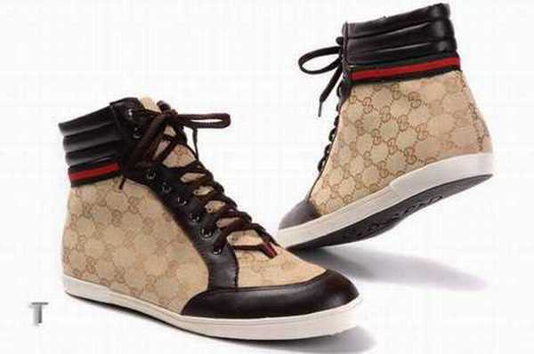 chaussures gucci ete 2013 chaussures gucci femme pas cher basket gucci  femme vrai125473957715 1 950b3525e3a