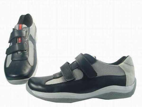 chaussures luxe homme prada chaussures prada pour femme 20092662927211279 1 83da52e44de1