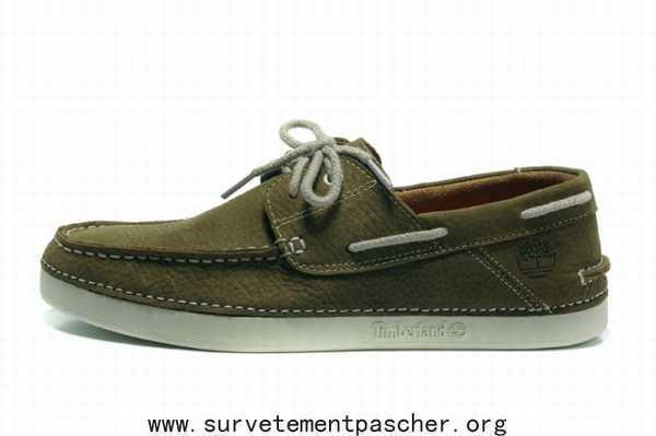 timberland chine timberland chaussures chaussures magasin SzMVpU