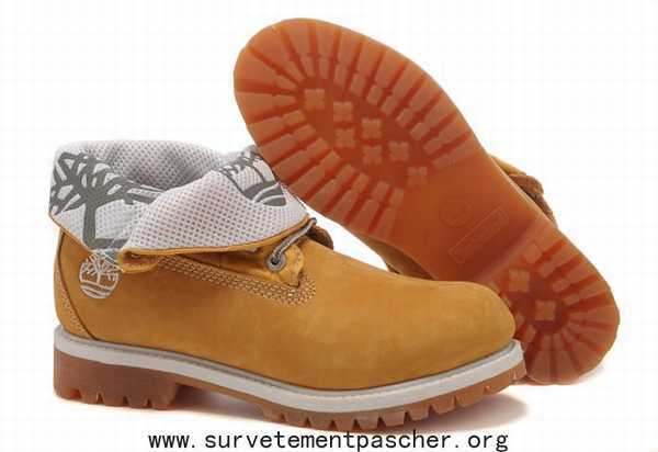 chaussures timberland prix discount,chaussures de securite