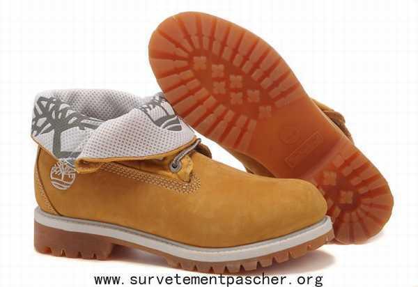 Chaussures Timberland Hommes Discount De Prix Securite