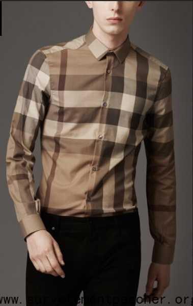 00cd07c1234a chemise burberry a lyon achat chemise burberry homme chemise burberry  homme895766673614 1
