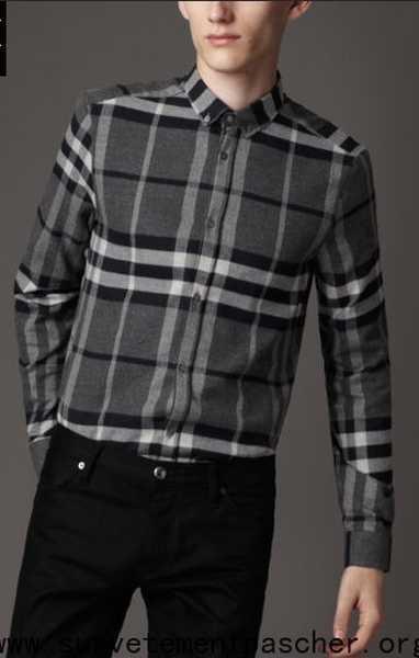 chemise burberry homme prix chemise burberry homme en solde166019623637 1 e77f9e0f1af