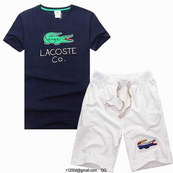 808ca765ce comparateur de prix survetement lacoste survetement lacoste a sport 2000 survetement  lacoste destockage460259674093 1