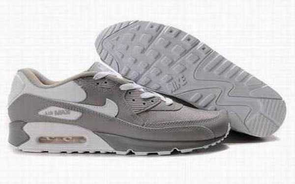 nike air max 90 hyperfuse pas cher,air max 90 femme taille