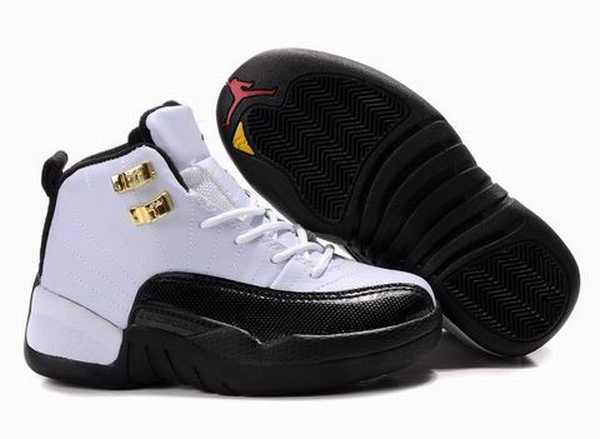 428b0a13e97d air jordan achat en ligne,Achat Homme Air Jordan 11 Retro Noir Or  Chaussures De Basket ...