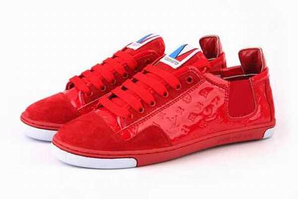 kanye west louis vuitton shoes louis vuitton porte monnaie femme louis  vuitton chaussures derniere collection645450109221 1 0e4e864cc2c