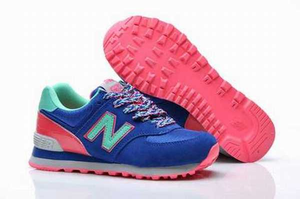 New Balance Chaussure De Running 940 Homme