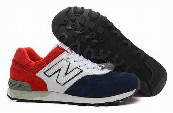new balance homme italie