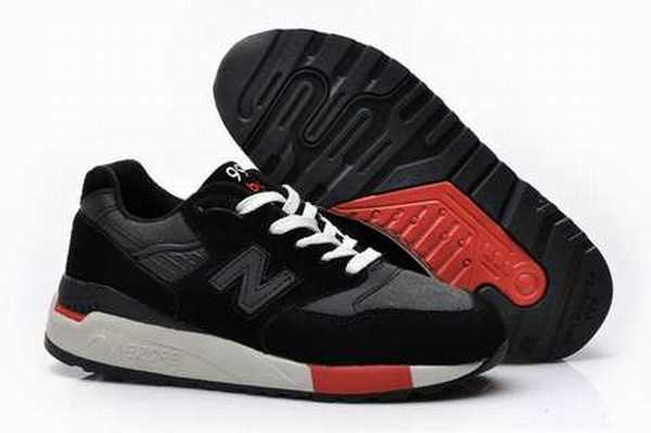 new balance 420 3 suisses