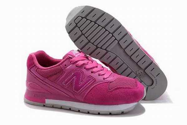 New Balance Pas Cher Taille 37