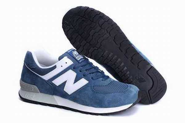 new balance u420 bleu pas cher