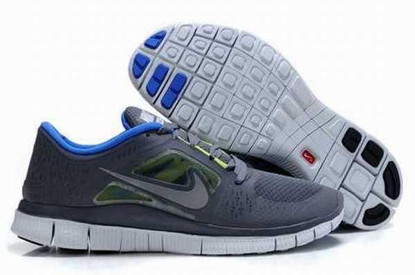 Nike Free Run 2 Prix Maroc