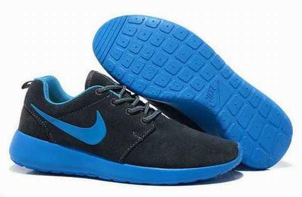 Nike Free Run Femme Pas Cher Rose