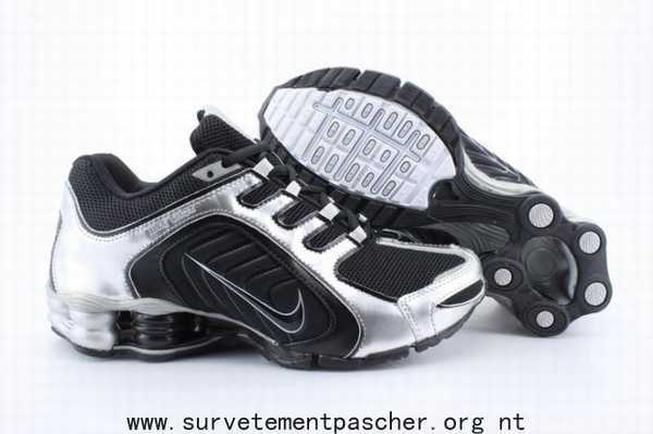 timeless design dae74 41245 ... rivalry pas cher,nike shox chaussures. Béton Recyclage Location  Toulouse. shox r3 en chile shox turbo france chaussure shox nz  achat34871222940 1