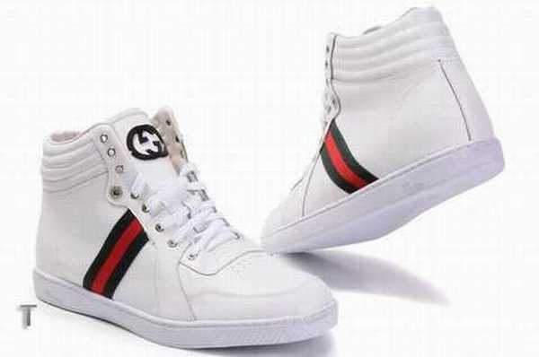 416766315b057b site officiel gucci femme new chaussure gucci gucci pour homme ii  amazon131161207717 1