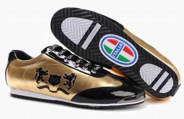 soldes chaussures 2012 chaussures ete femme boutique dolce gabbana paris  homme1557476710092 1 0865d9b4a6e3