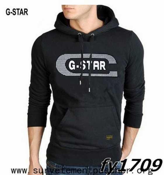 141ae2615fcd8 sweat capuche g star pas cher sweat g star raw a paris g star raw  france631290943067