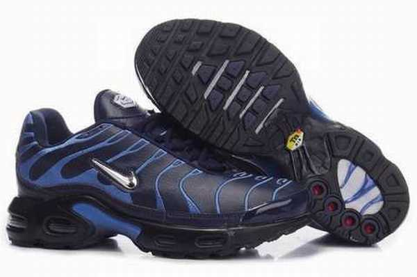 nike tn requin pas cher taille 38